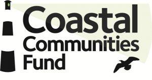 Coastal Communities Fund
