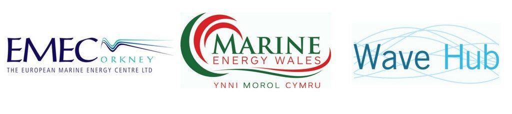 EMEC Hwb Ton Ynni Morol Cymru