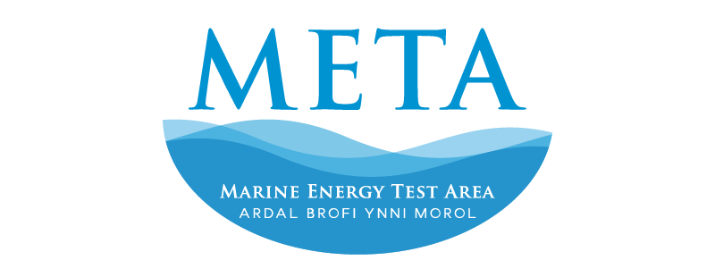 Marine Energy Test Area secures Marine Licence