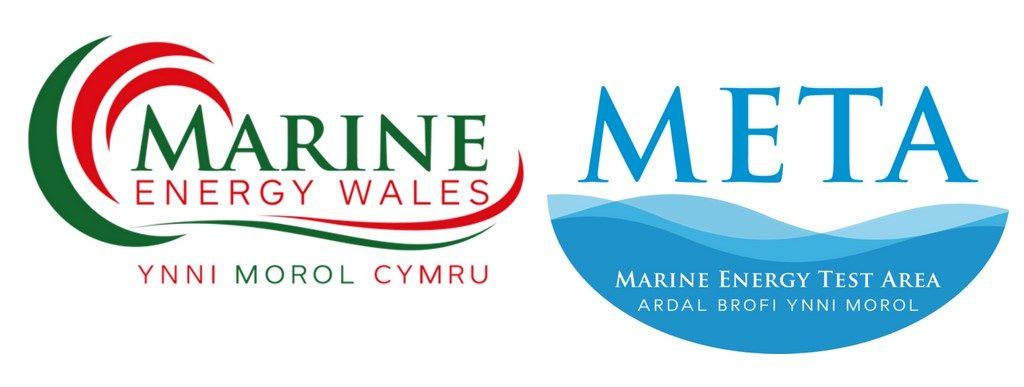 Ynni Morol Cymru a META