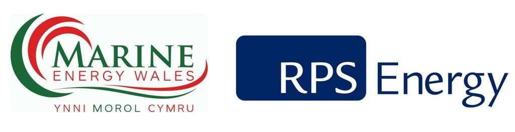 Marine Energy Wales and RPS